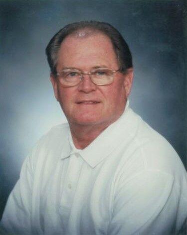 Gary Lee Snelgrove
