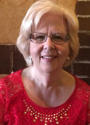 Debbie Moore.jpg