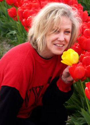 Patti Nichols