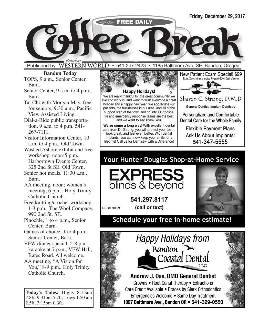 Dec. 29, 2017 Coffee Break.pdf