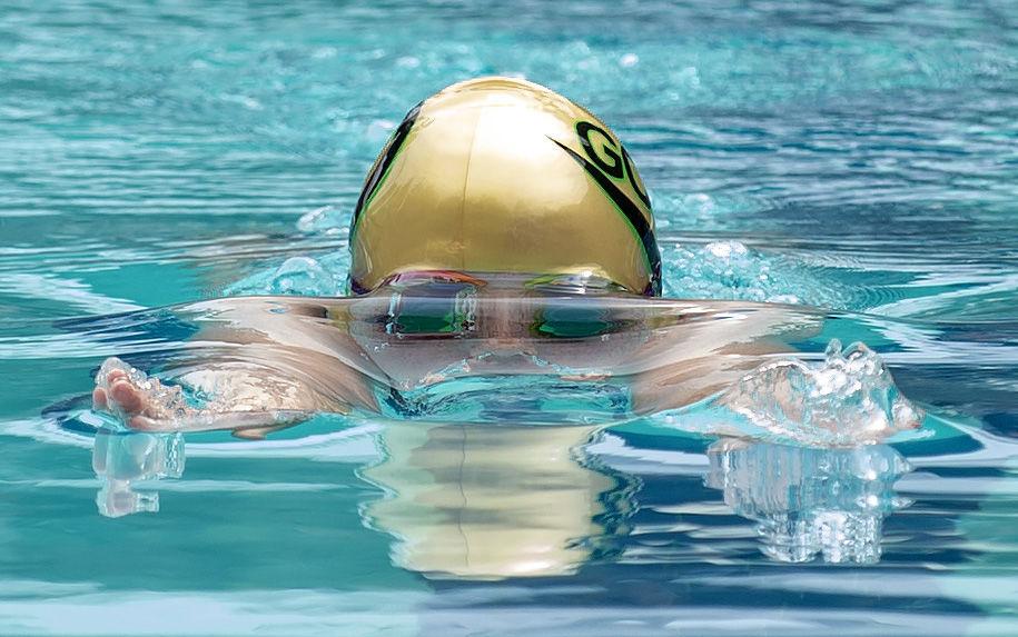 Gold Coast Swim Team wins Big Kahuna Invitational | Community Sports