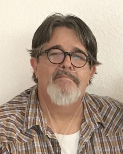 John Fredrick Miller
