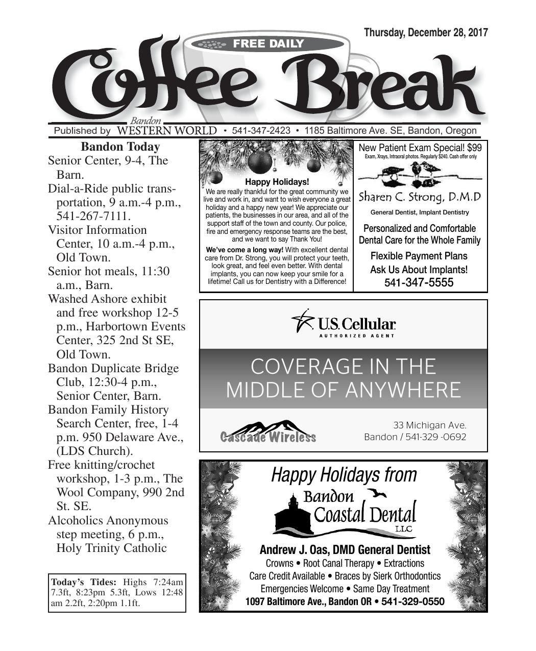 Dec. 28, 2017 Coffee Break.pdf