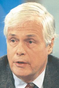 Gene Lyons