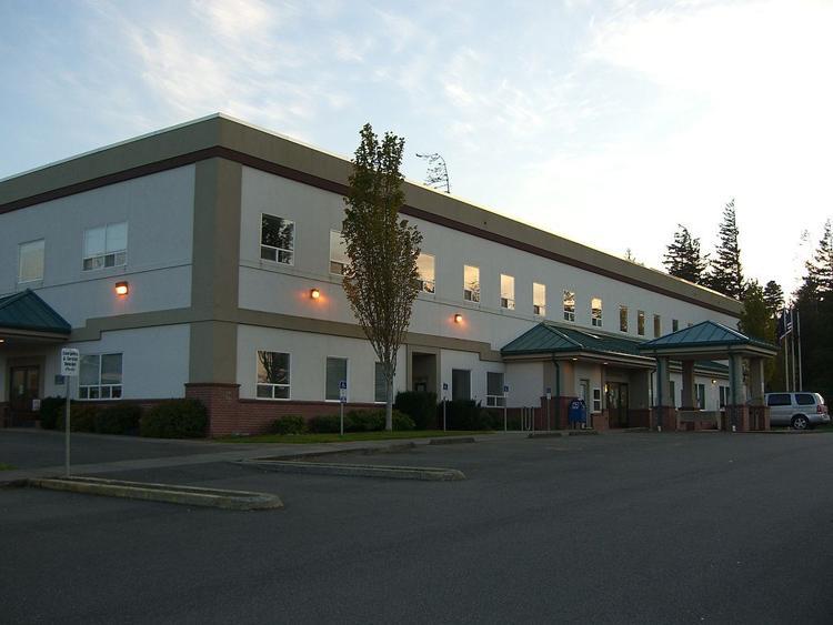 Newmark Center