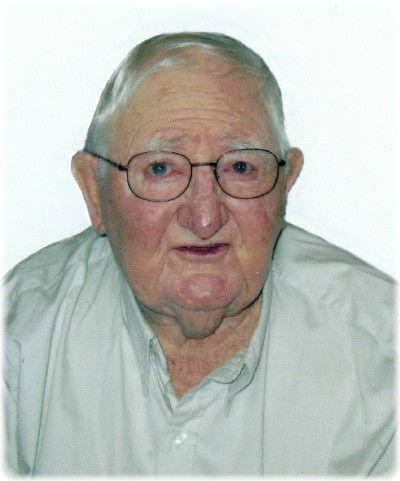 Roland James Dubisar