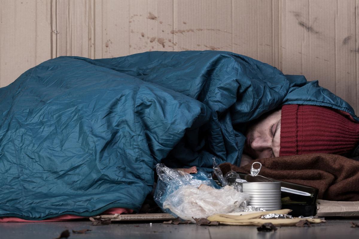 512132893 homeless