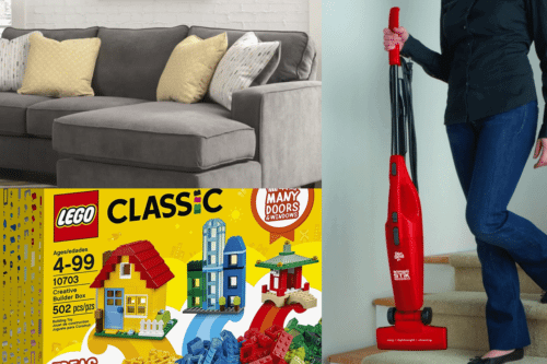 We Went Through All The Cyber Monday Deals, And Here Are The Ones You Should Care About