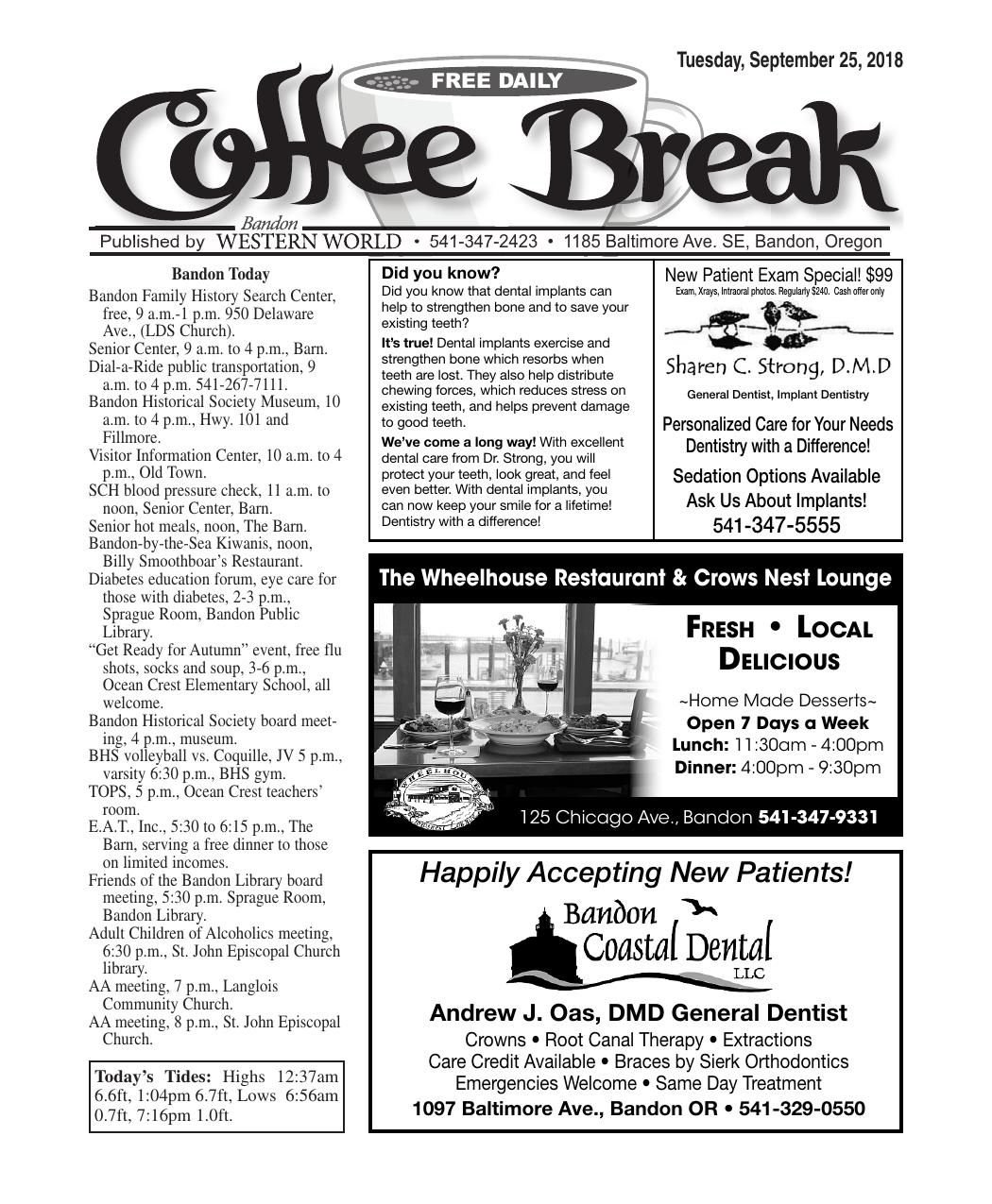 Sept. 25, 2018 Coffee Break.pdf
