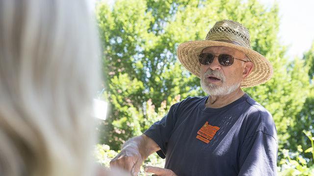 Master Gardener Training to start Jan. 9 - Coos Bay World