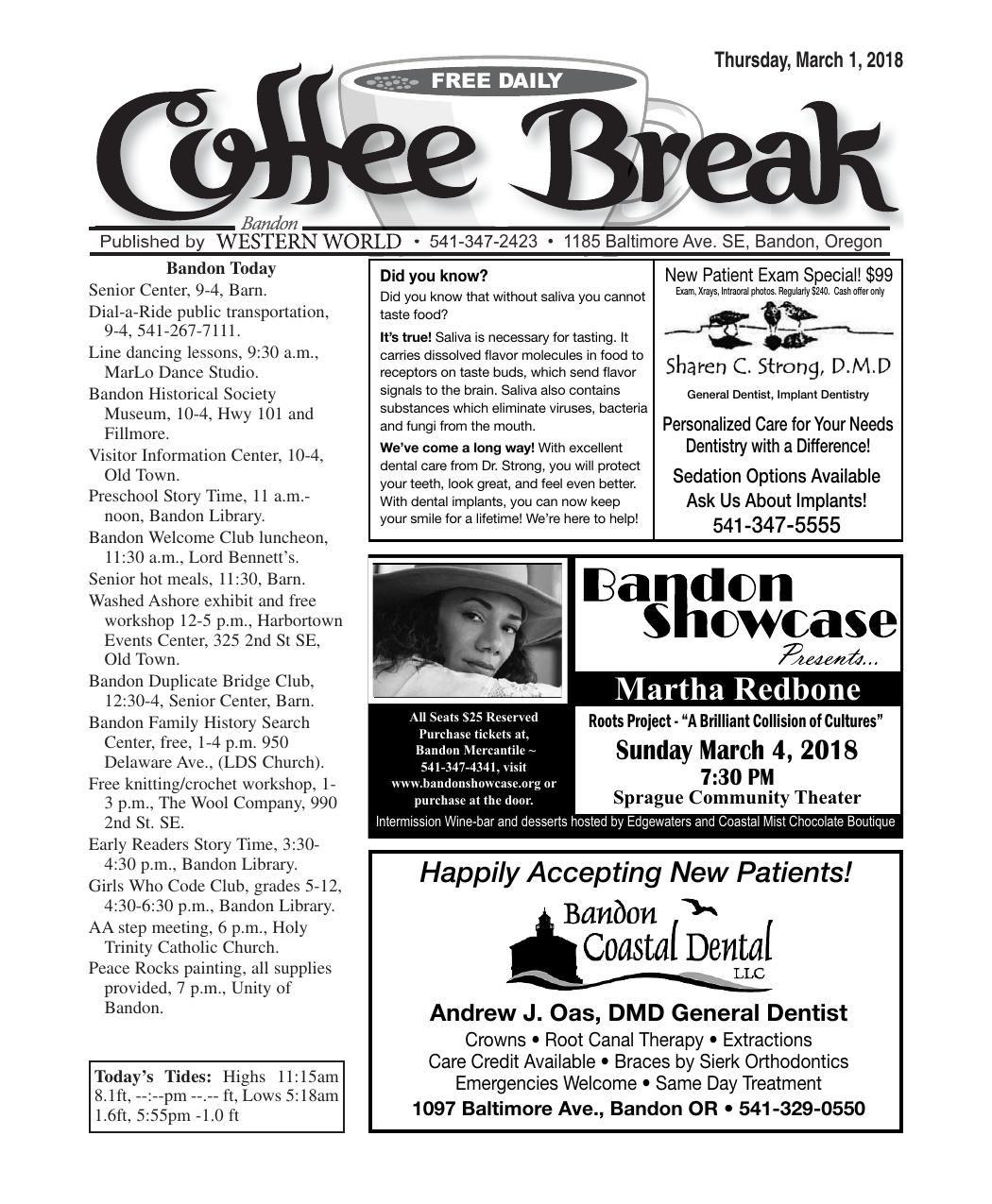 March 1, 2018 Coffee Break.pdf