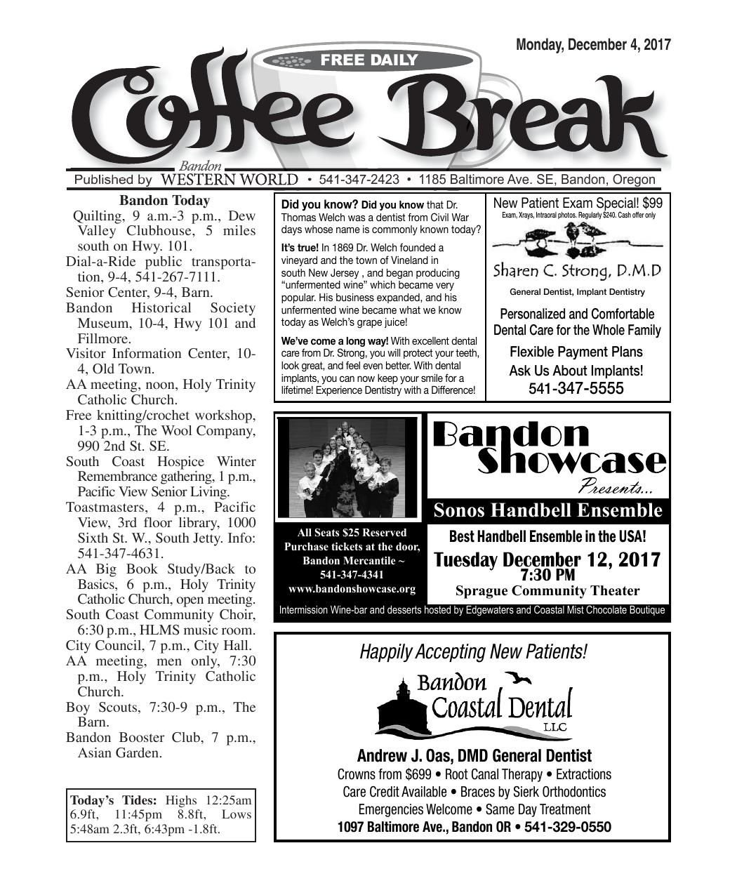 Dec. 4, 2017 Coffee Break.pdf