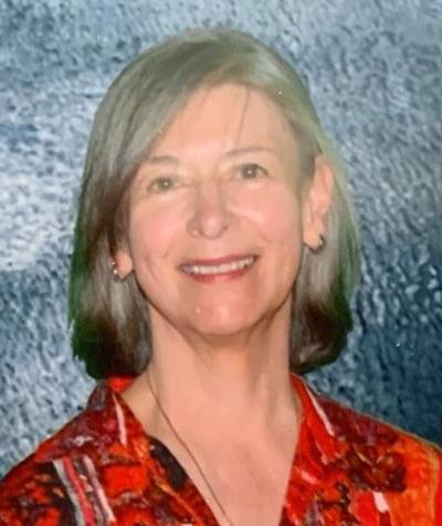 Susanna Noordhoff