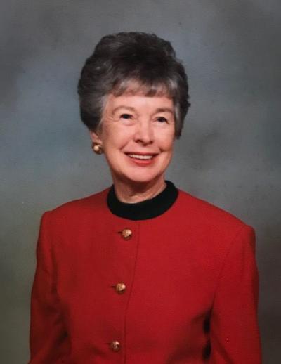 Ellen Neal