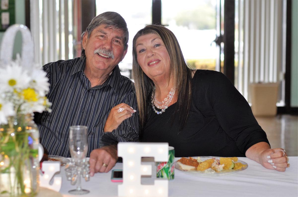 Cliff and Ellen Larson anniv.png