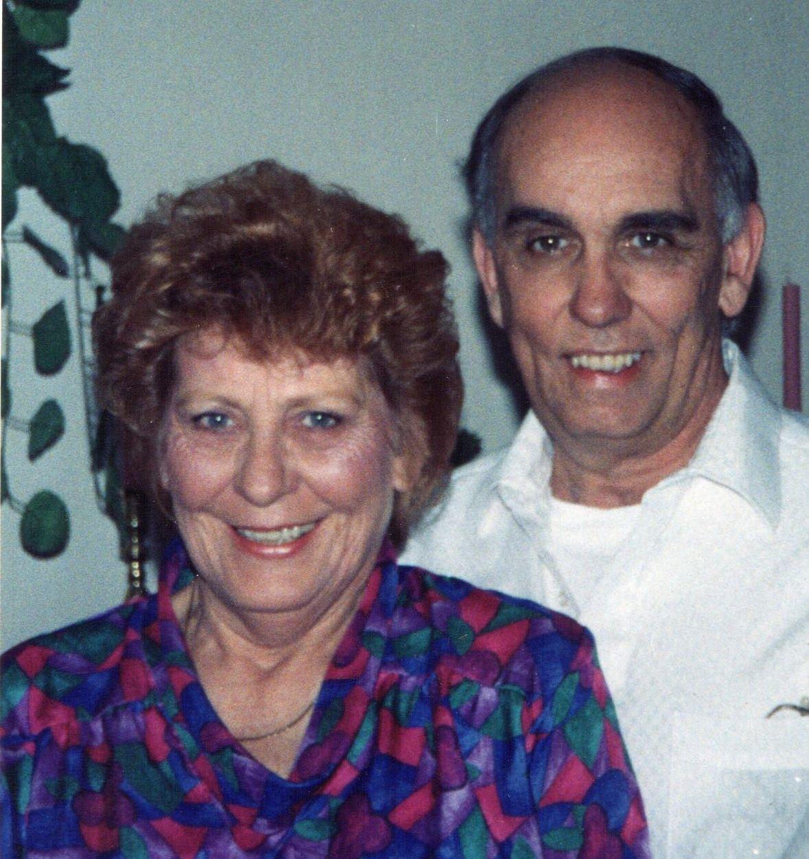 Elmer Lloyd Dennis