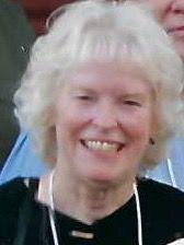 Jane Alsworth