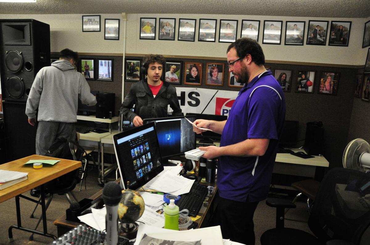 Pirate Radio announces new station