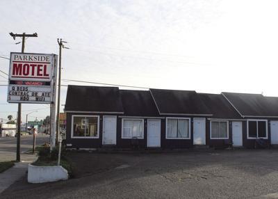 North Bend motel.jpg