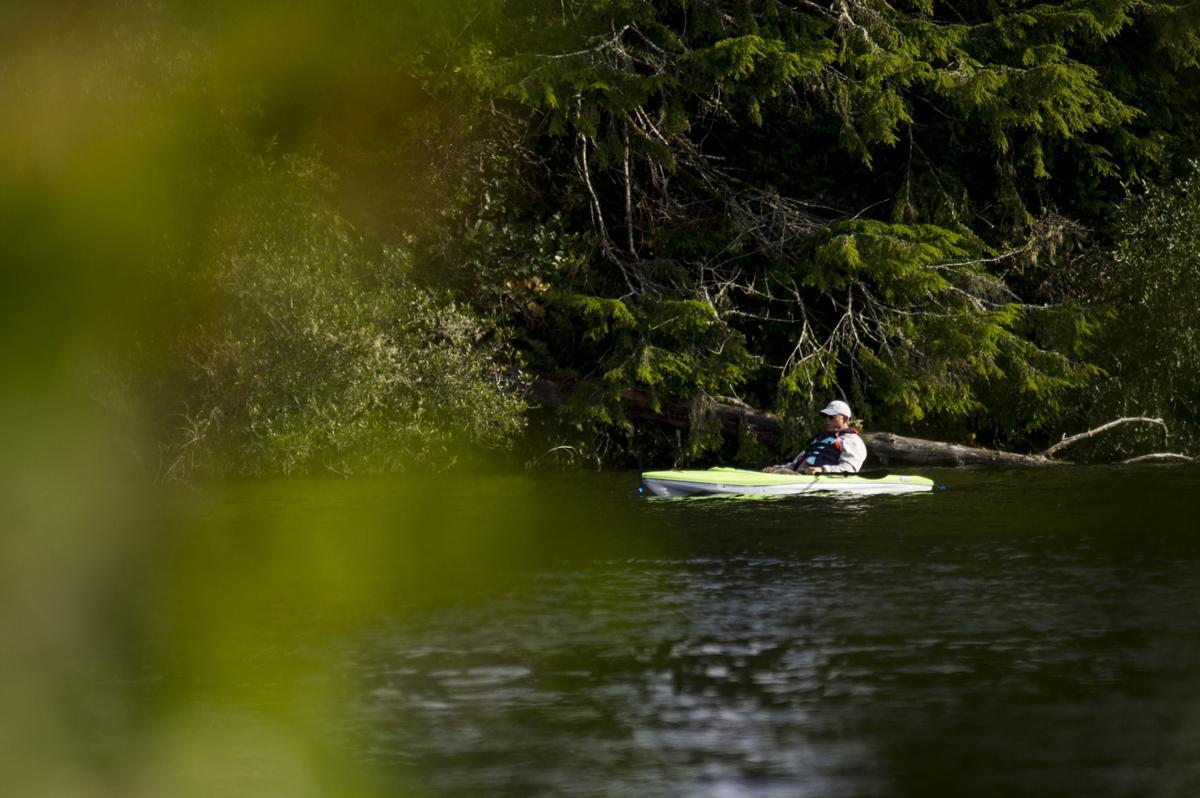 Kayaker (copy)