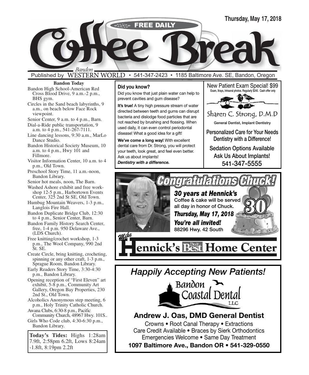 May 17, 2018 Coffee Break.pdf