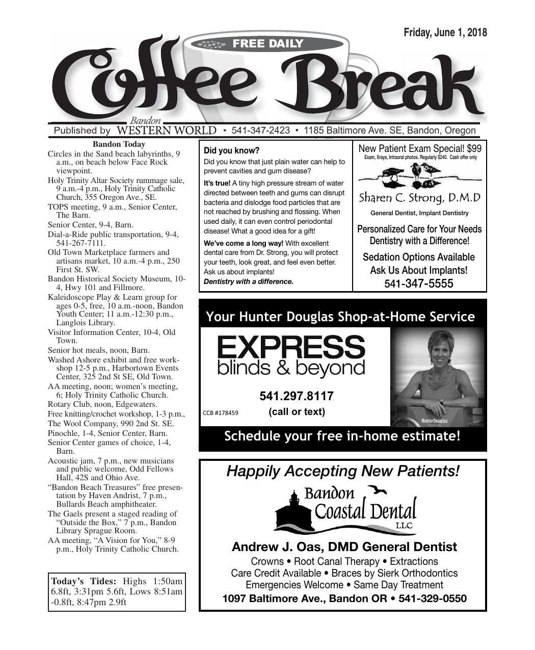 June 1, 2018 Coffee Break.pdf