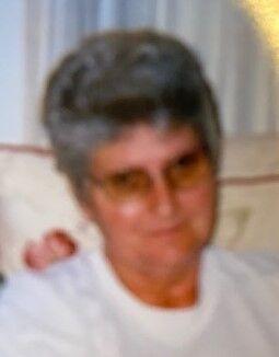 Evelyn Earl Christian