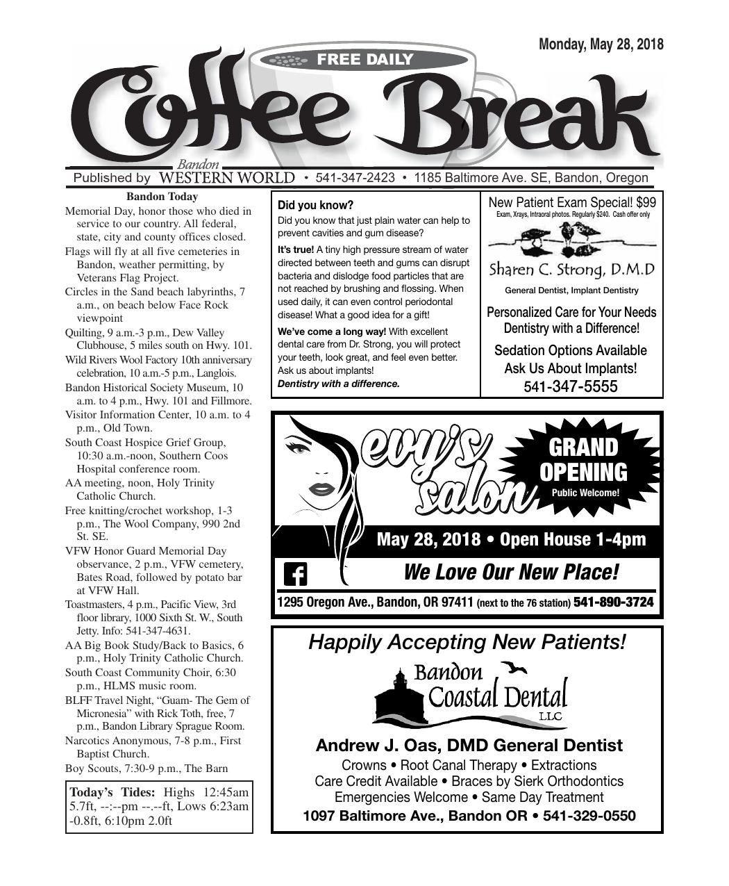 May 28, 2018 Coffee Break.pdf