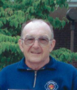 Virgil DeWayne Williams