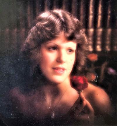 Penny Ann Holbrook