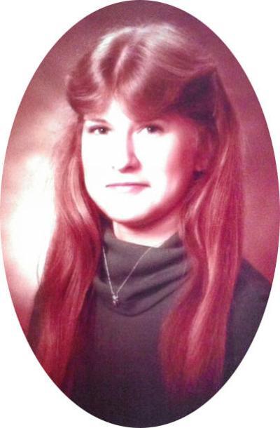 Cheryl Ann Still