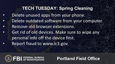 TT_-_Spring_cleaning_-_GRAPHIC_-_April_13_2021.jpg