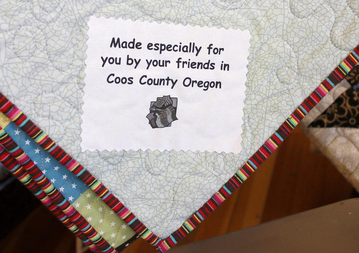 Coquille quilters_0780MR