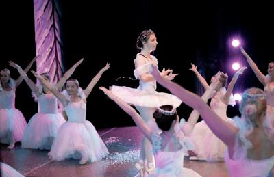 MarLo Dance Studio presents 'The Nutcracker'