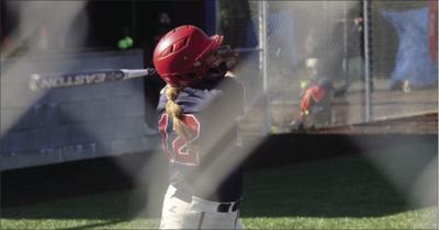 SWOCC softball team earns big honors