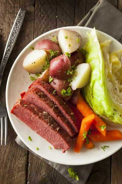 466722720 corned beef cabbage