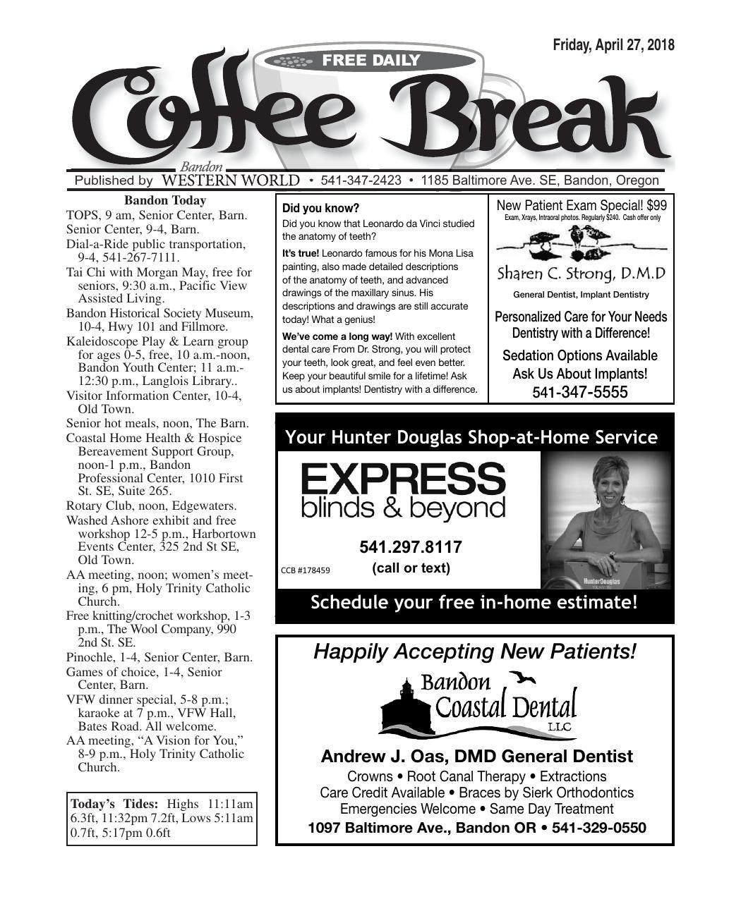 April 27, 2018 Coffee Break.pdf