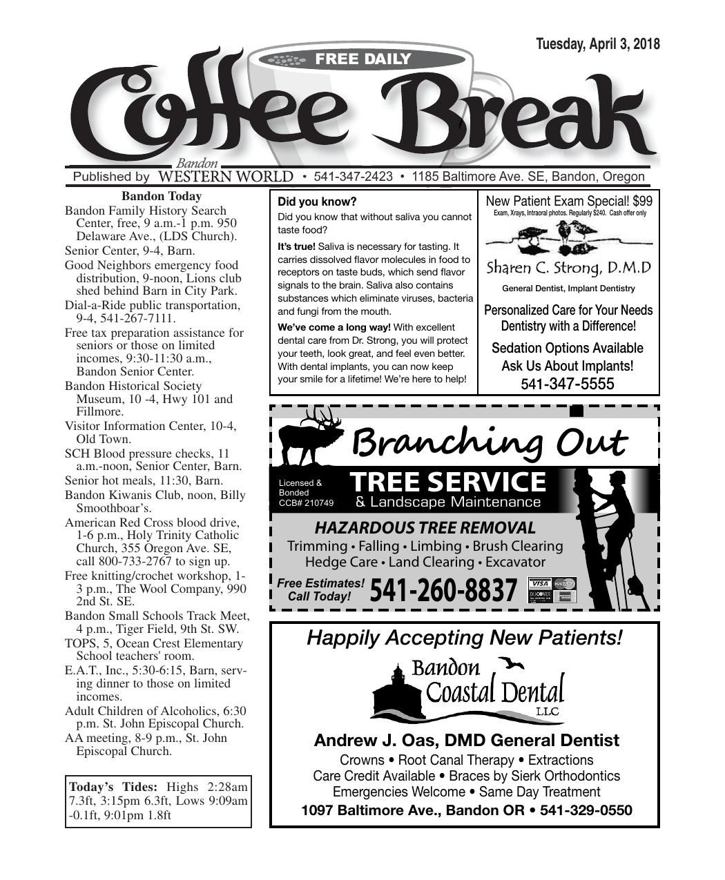 April 3, 2018 Coffee Break.pdf