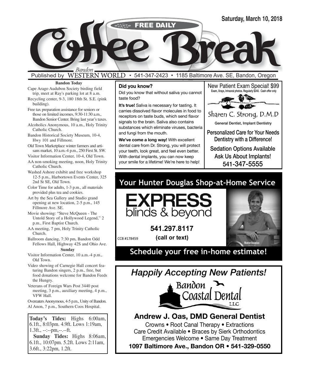 March 10, 2018 Coffee Break.pdf