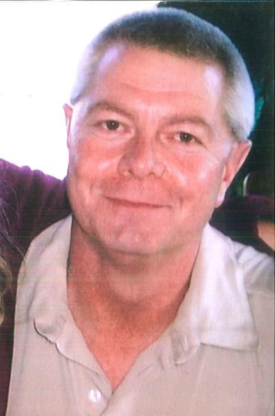 David L. Fulk