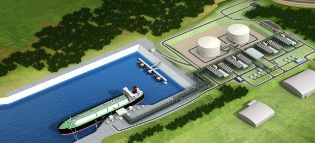 Jordan Cove terminal rendering (copy)