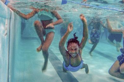 MOMS-KIDS-SWIM-1-PH