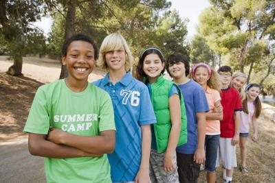 86489804 kids summer camp