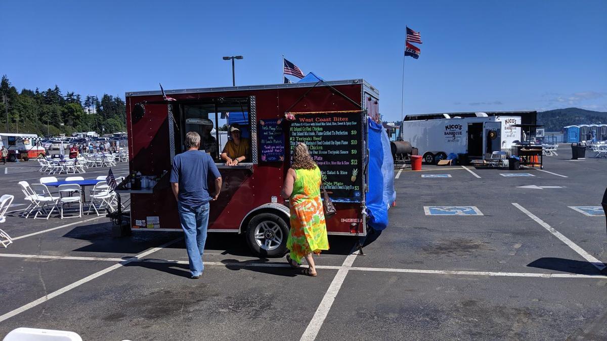 food truck 2