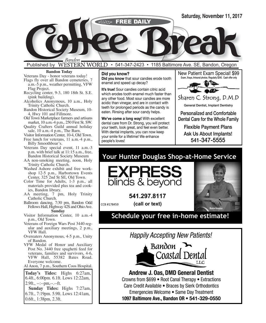 Nov. 11, 2017 Coffee Break.pdf