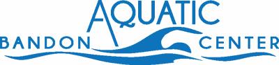 Bandon Aquatic Center