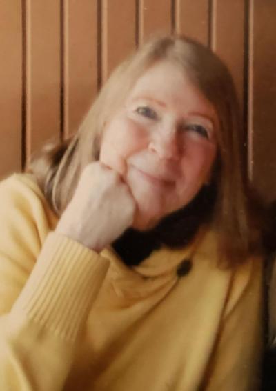 Barbara Claire Lyon-Lesco