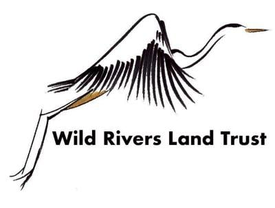Wild Rivers Land Trust