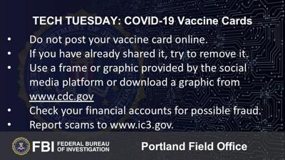 Building a Digital Defense Against COVID-19 Vaccine Scams (Part 2)