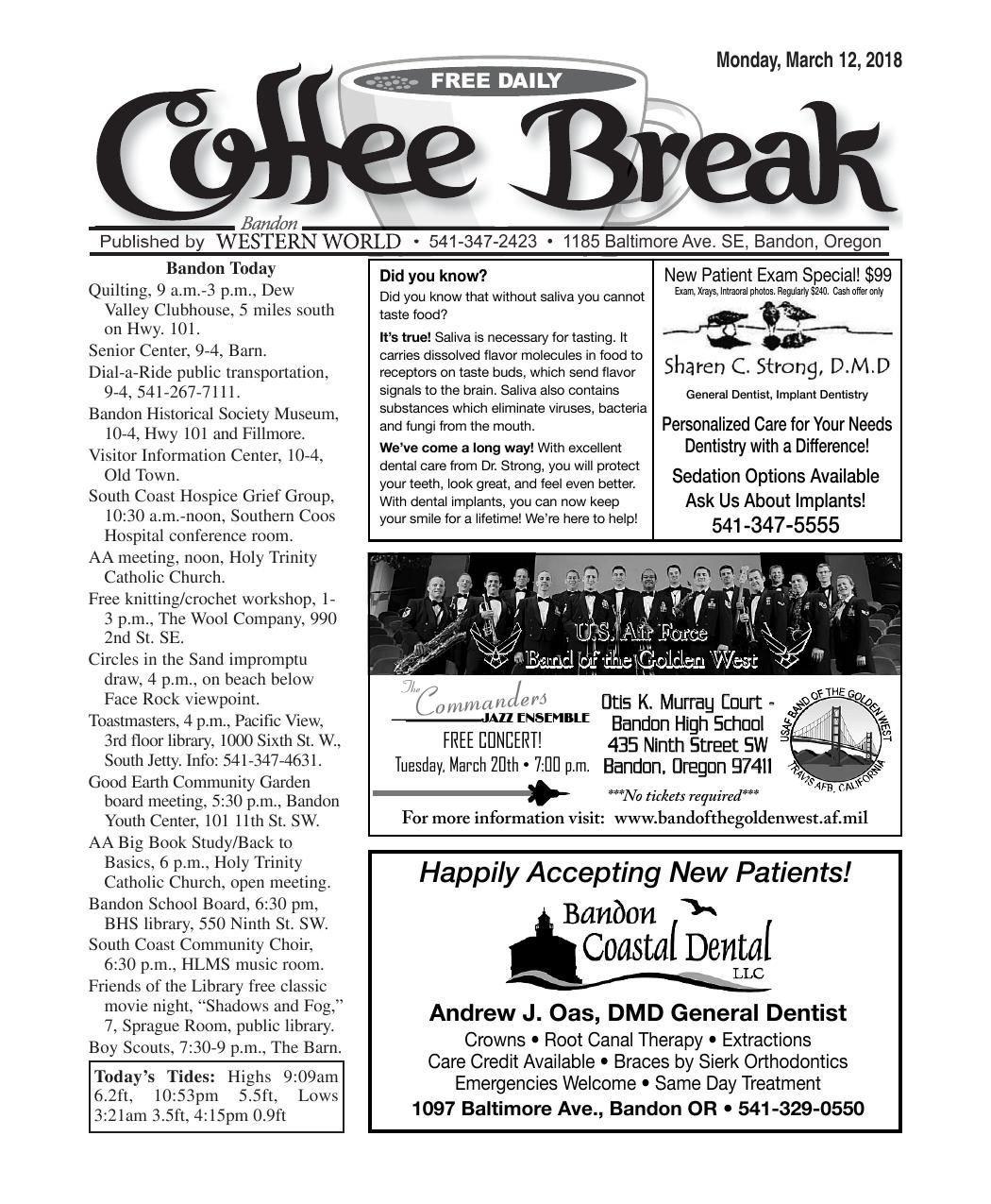 March 12, 2018 Coffee Break.pdf